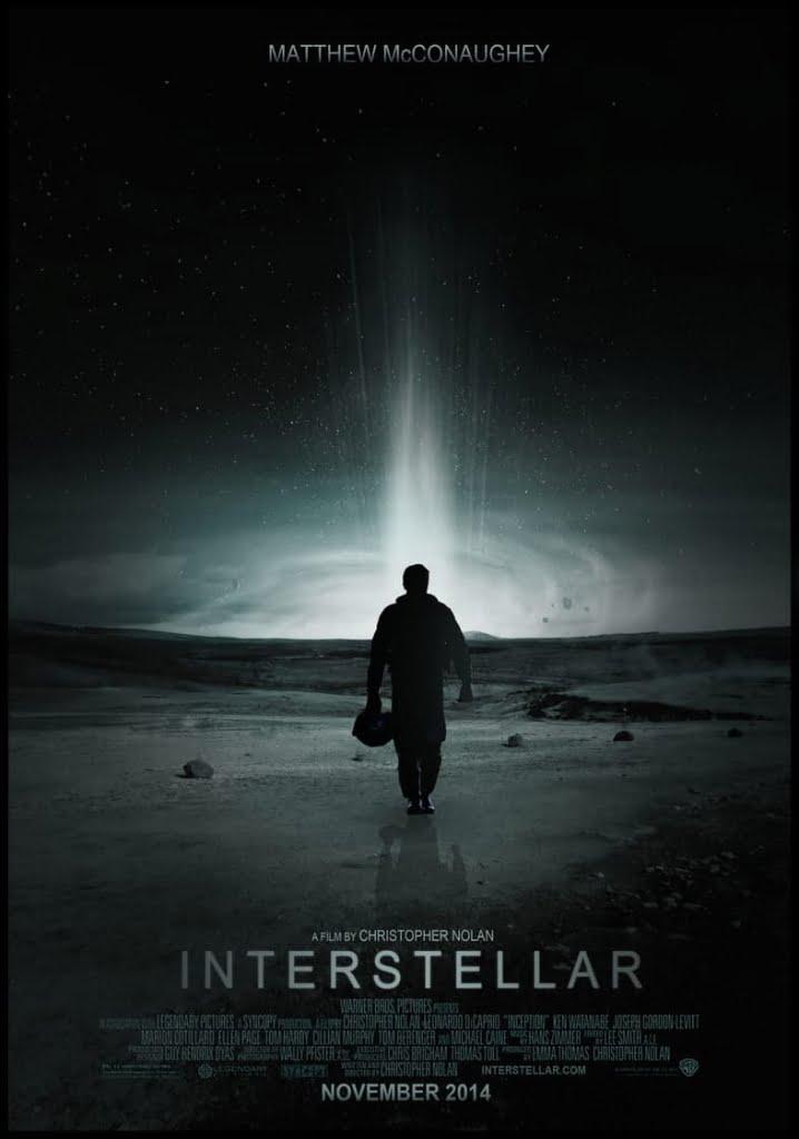christopher-nolan-posters-interstellar