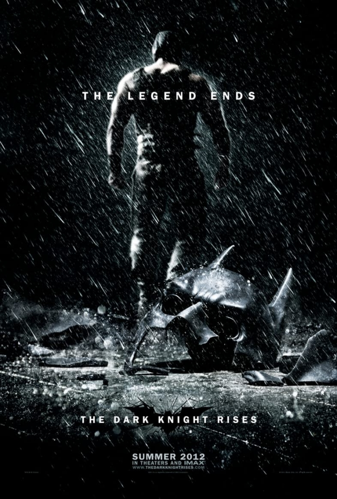 christopher-nolan-posters-the-dark-knight-rises