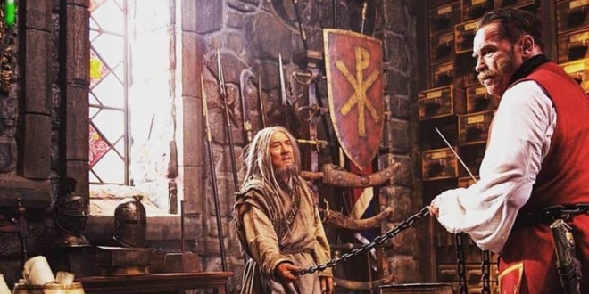 journey-to-china-aka-viy-2-with-arnold-schwarzenegger-and-jackie-chan