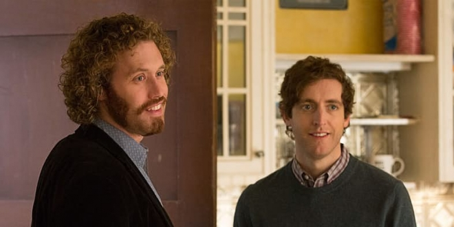 tj-miller-thomas-middleditch-in-silicon-valley-season-3-finale-opt