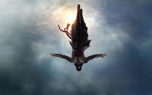 assassins_creed_movie_2016-wide