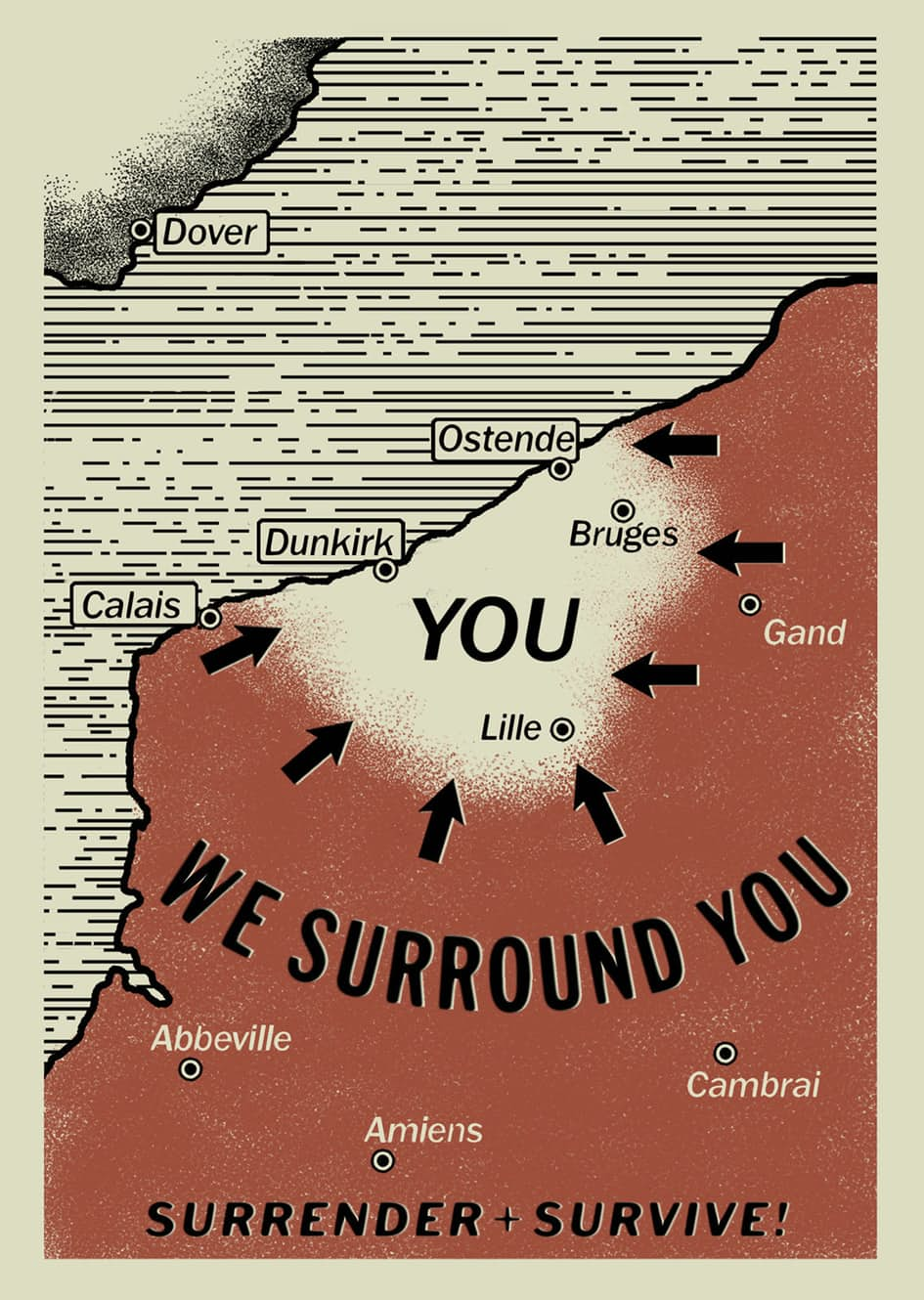 dunkirk-movie-map