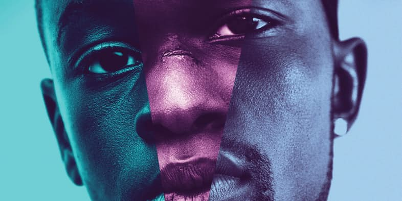 moonlight-movie-reviews