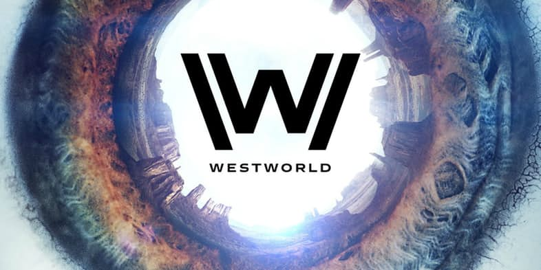 westworld-poster-preview-videos-hbo