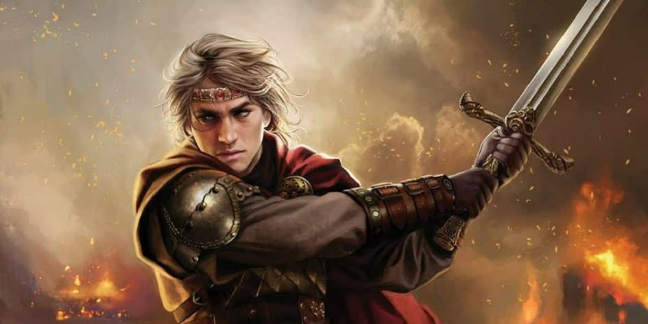 Aegon-the-Conqueror-in-Game-of-Thrones