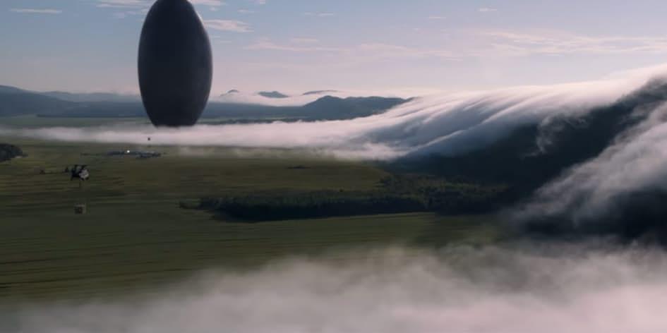 Arrival-Film
