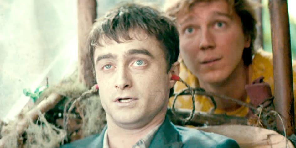 Daniel-Radcliffe-and-Paul-Dano-in-Swiss-Army-Man