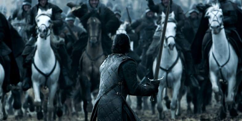 Kit-Harrington-as-Jon-Snow-in-Game-of-Thrones