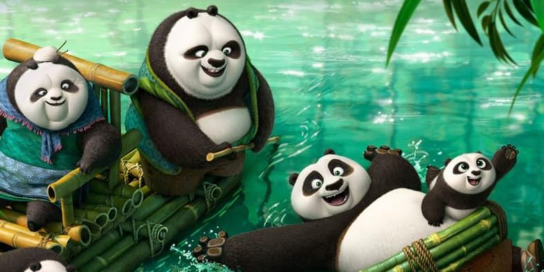 Kung-Fu-Panda-32