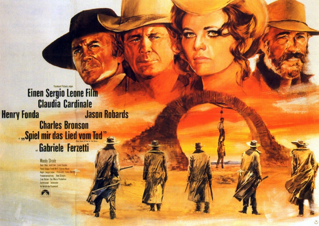 poster-once-upon-a-time-in-the-west_17
