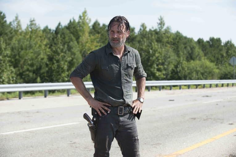 Rick-Grimes-Walking-Dead-Season-7