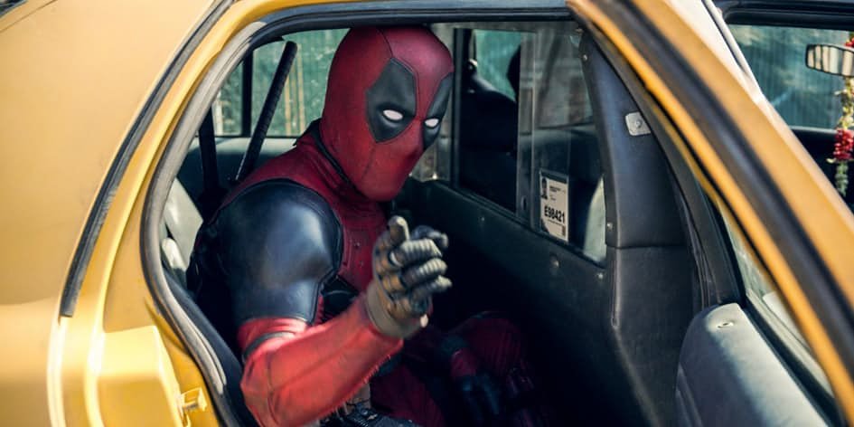 Ryan-Reynolds-In-Deadpool