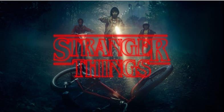 Stranger-Things-Logo