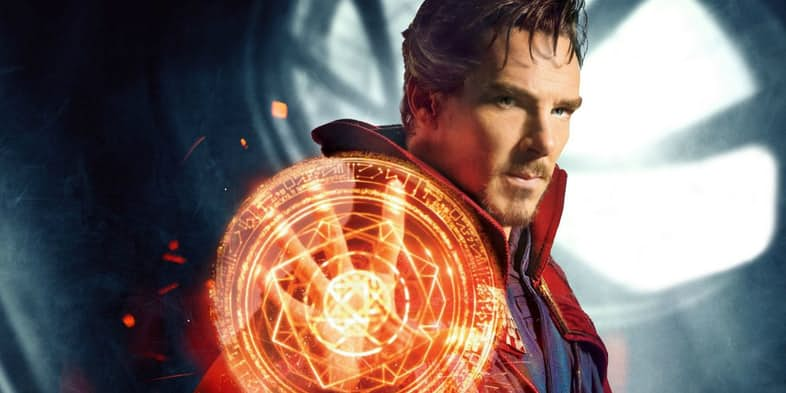 doctor-strange-movie-artifacts