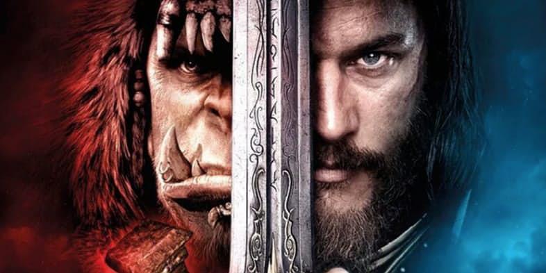 warcraft-movie-2016-trailer-poster