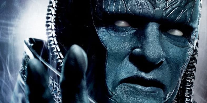 x-men-apocalypse-trailers-preview
