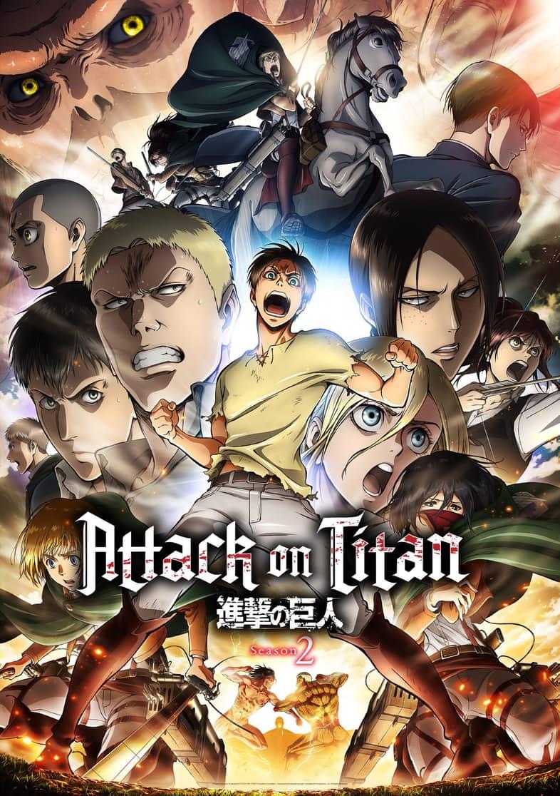 Attack-on-Titan-Season-2-Poster-2