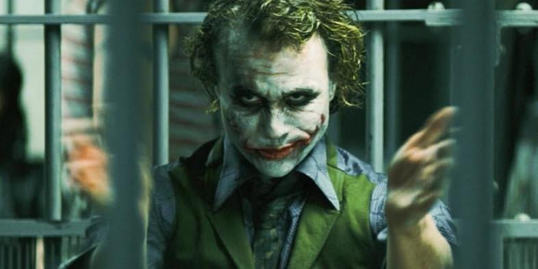 Heath-Ledger-as-the-Joker-in-The-Dark-Knight1