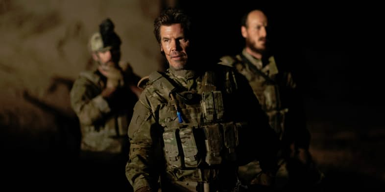 Josh-Brolin-in-Sicario (1)