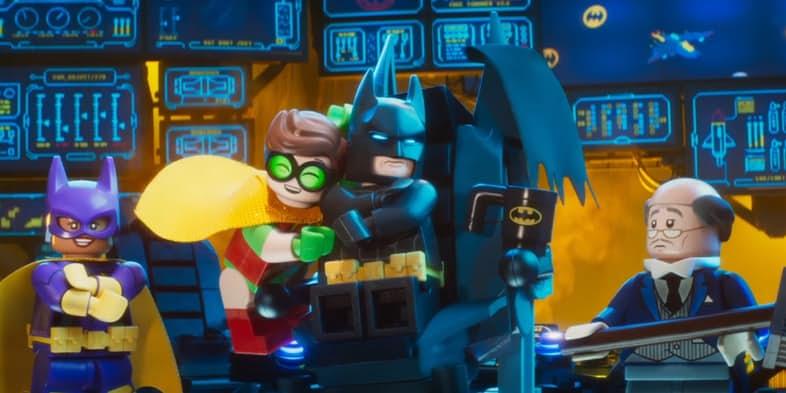 LEGO-Batman-Batgirl-Robin-and-Alfred