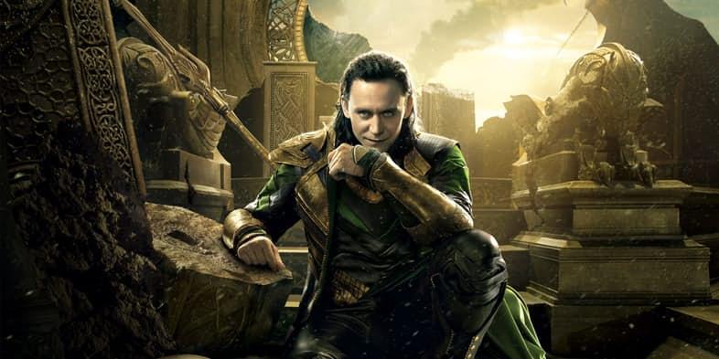 Loki-Throne-Ragnarok-Thor