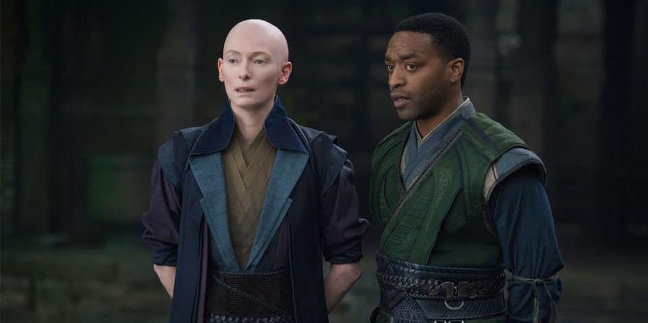 Superhero-Oscars-Chiwetel-Ejiofor-Tilda-Swinton-from-Doctor-Strange