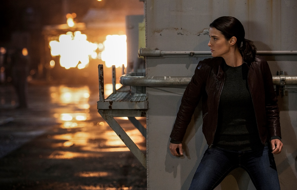 cobie-smulders-jack-reacher-never-go-back