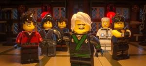 lego-ninjago-movie-characters
