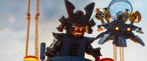 lego-ninjago-movie-villain