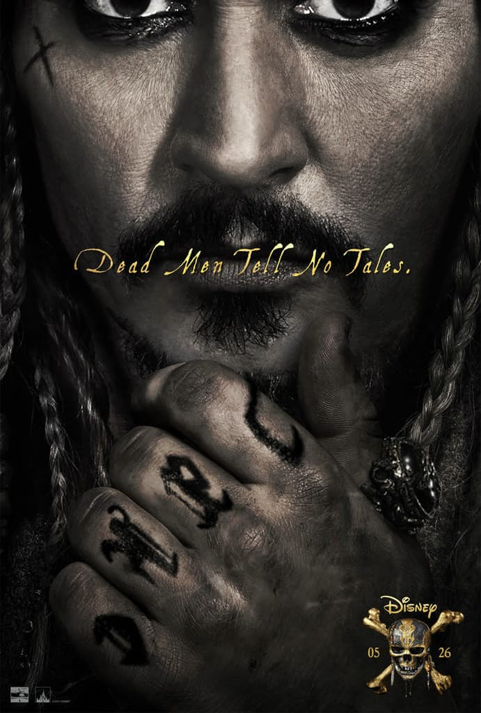 pirates-caribbean-5-poster