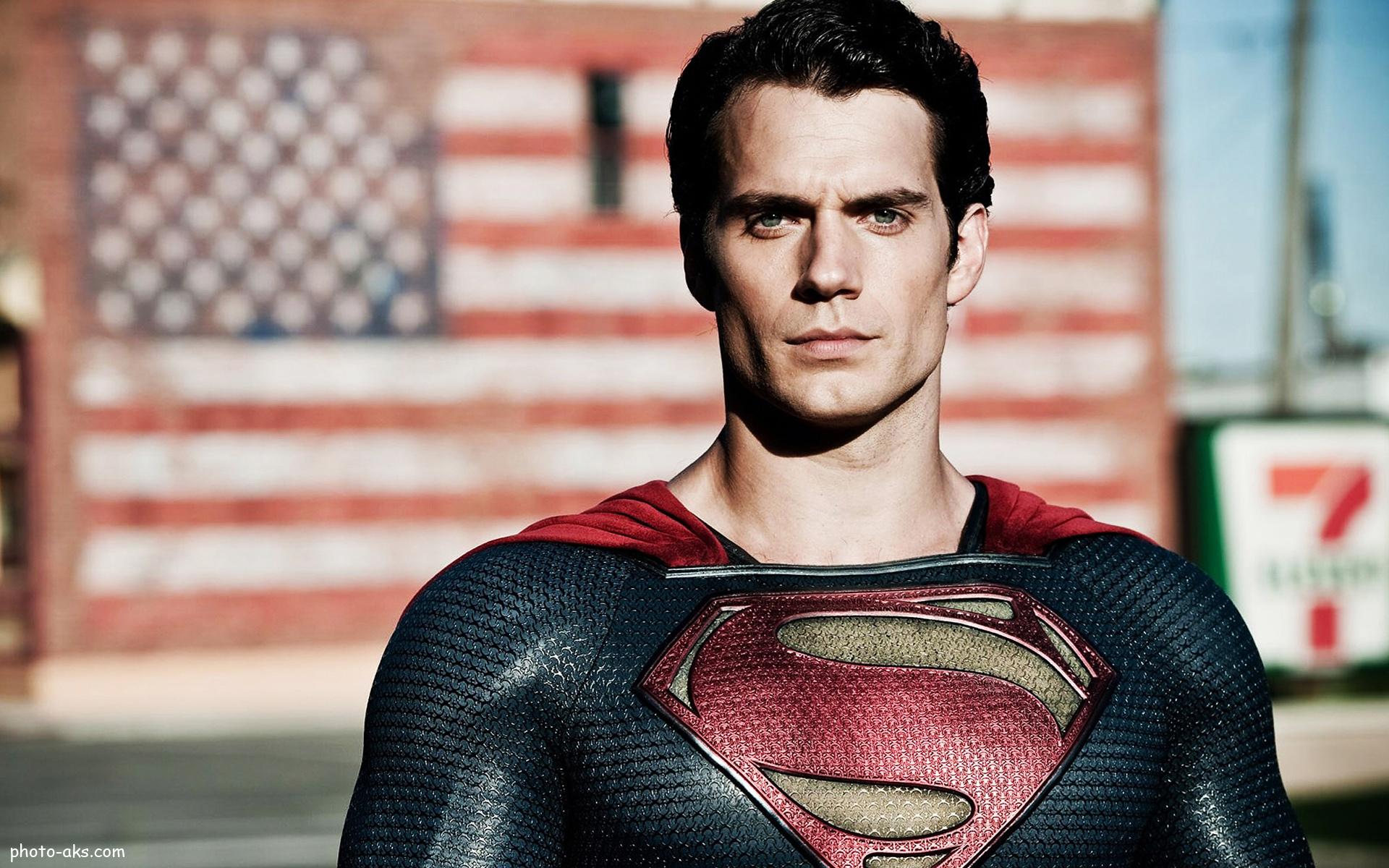 کامئوی سوپرمن در فیلم شزم | آیا شاهد بازیگر جدید نقش سوپرمن هستیم؟