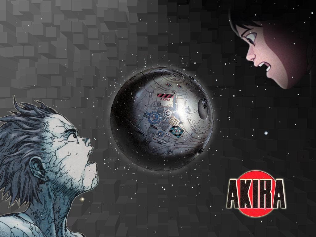 akira wallpaper 2