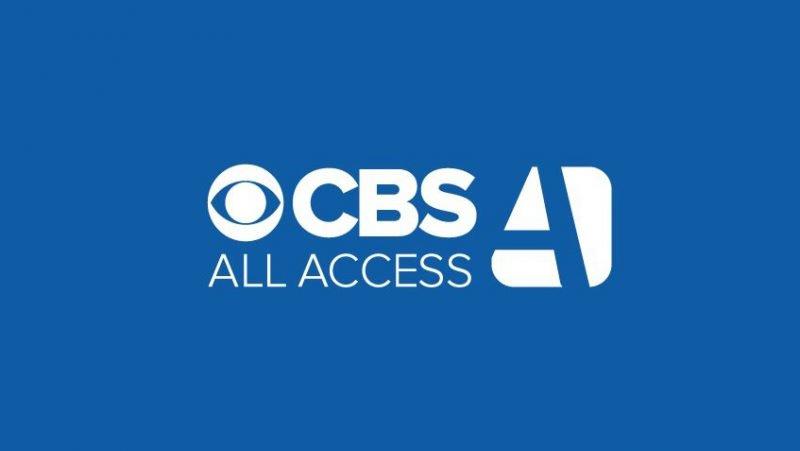 تولید سریال Interrogation شبکه CBS All Access شروع شد
