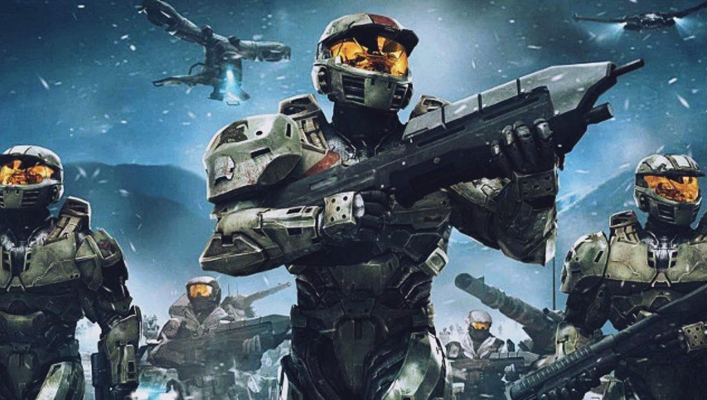 بازیگران جدیدی به سریال Halo براساس سری بازی محبوب مایکروسافت پیوستند