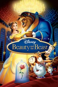 (Beauty and the Beast (1991