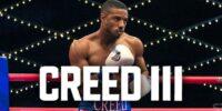 فیلم Creed 3
