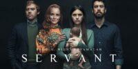 سریال Servant توسط اپل برای فصل سوم تمدید شد