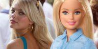 فیلم Barbie