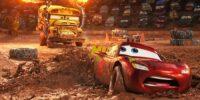 انیمیشن Cars
