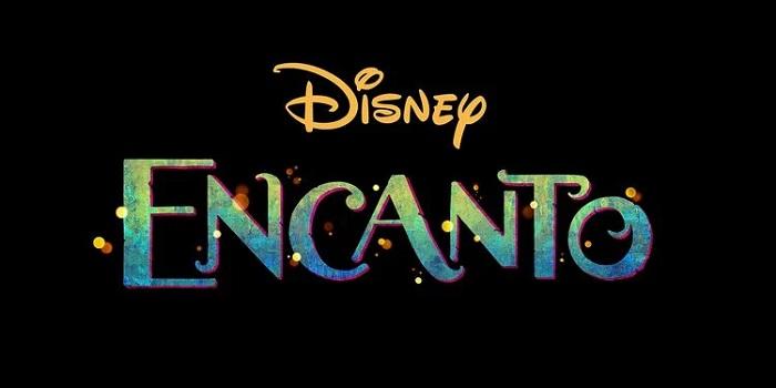 انیمیشن Encanto