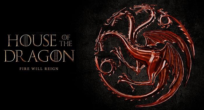 خانه اژدها