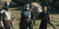 جزئیات اسپینآف سریال The Mandalorian منتشر شد