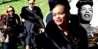 فیلم The United States Vs. Billie Holiday