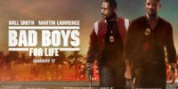 فیلم Bad Boys for Life