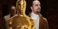 جوایز Hamilton