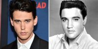فیلم Elvis