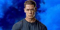 John Cena فیلم F9