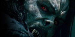 فیلم Morbius