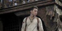 تصاویر جدید از فیلم Uncharted