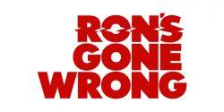 فیلم Ron's Gone Wrong